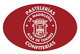 Pastelerías La Madrileña